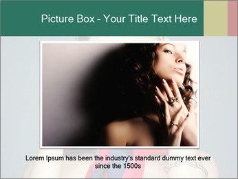 0000073181 PowerPoint Template - Slide 15