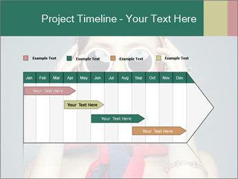 0000073181 PowerPoint Template - Slide 25