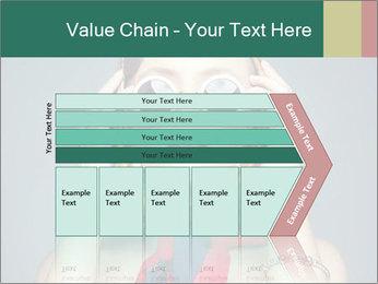0000073181 PowerPoint Template - Slide 27