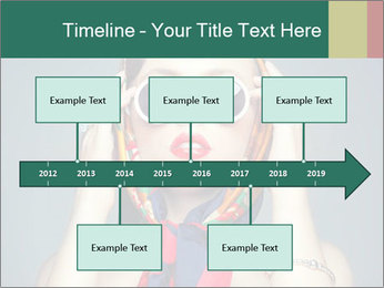 0000073181 PowerPoint Template - Slide 28