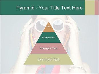 0000073181 PowerPoint Template - Slide 30