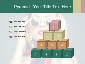 0000073181 PowerPoint Template - Slide 31