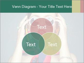 0000073181 PowerPoint Template - Slide 33