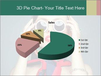 0000073181 PowerPoint Template - Slide 35