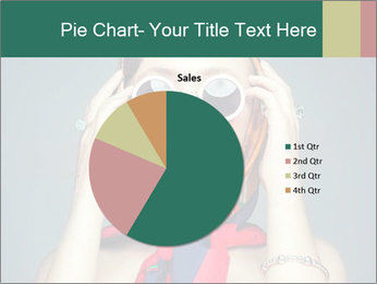0000073181 PowerPoint Template - Slide 36