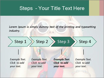 0000073181 PowerPoint Template - Slide 4
