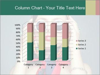 0000073181 PowerPoint Template - Slide 50