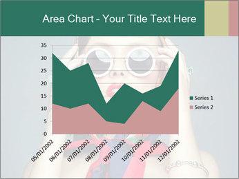 0000073181 PowerPoint Template - Slide 53