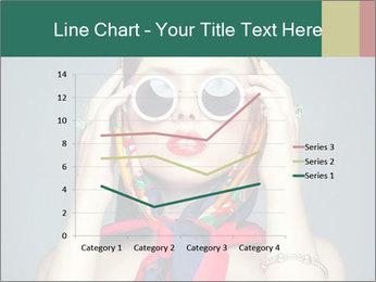 0000073181 PowerPoint Template - Slide 54