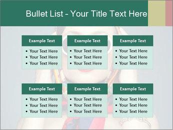 0000073181 PowerPoint Template - Slide 56