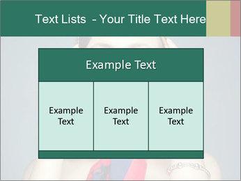 0000073181 PowerPoint Template - Slide 59