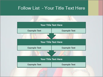 0000073181 PowerPoint Template - Slide 60