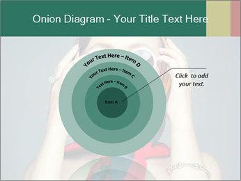 0000073181 PowerPoint Template - Slide 61