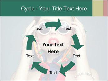 0000073181 PowerPoint Template - Slide 62