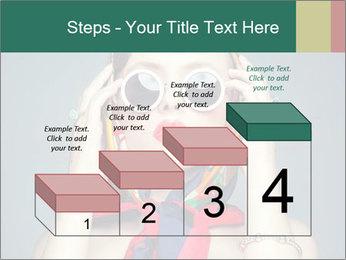 0000073181 PowerPoint Template - Slide 64