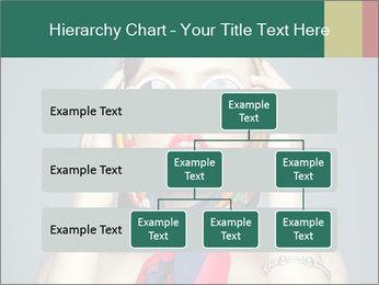 0000073181 PowerPoint Template - Slide 67