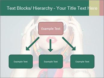 0000073181 PowerPoint Template - Slide 69