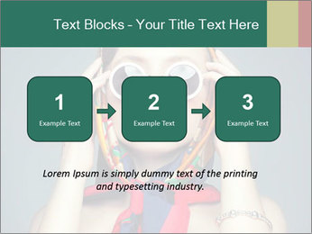 0000073181 PowerPoint Template - Slide 71