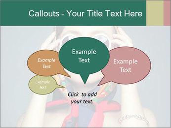0000073181 PowerPoint Template - Slide 73