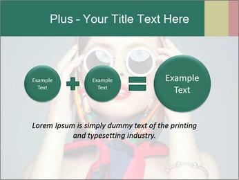 0000073181 PowerPoint Template - Slide 75