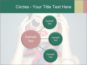 0000073181 PowerPoint Template - Slide 79