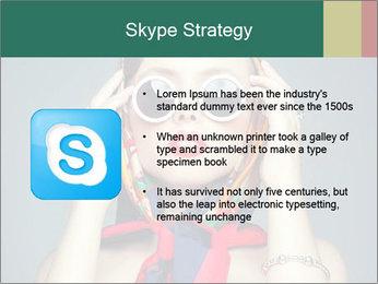 0000073181 PowerPoint Template - Slide 8