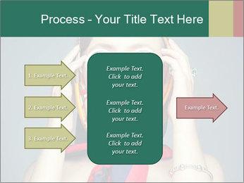 0000073181 PowerPoint Template - Slide 85
