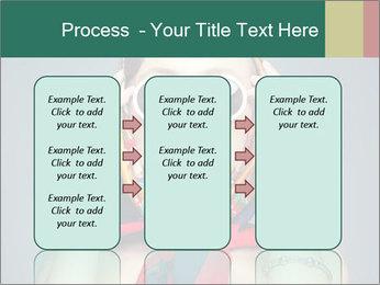 0000073181 PowerPoint Template - Slide 86