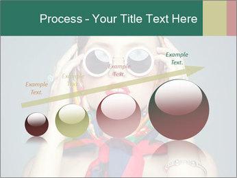 0000073181 PowerPoint Template - Slide 87