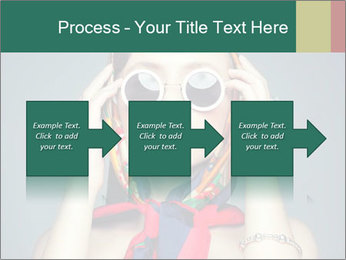 0000073181 PowerPoint Template - Slide 88