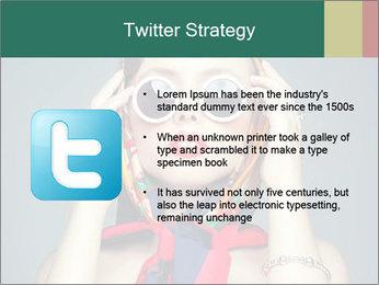 0000073181 PowerPoint Template - Slide 9