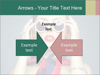 0000073181 PowerPoint Template - Slide 90
