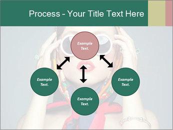 0000073181 PowerPoint Template - Slide 91