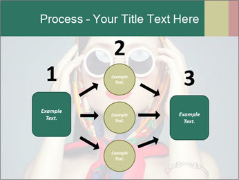 0000073181 PowerPoint Template - Slide 92