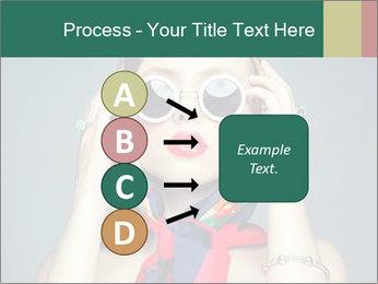 0000073181 PowerPoint Template - Slide 94