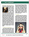 0000073181 Word Templates - Page 3