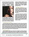 0000073181 Word Templates - Page 4