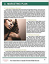 0000073181 Word Templates - Page 8