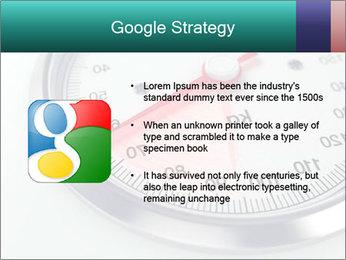 0000073182 PowerPoint Template - Slide 10