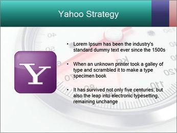 0000073182 PowerPoint Template - Slide 11