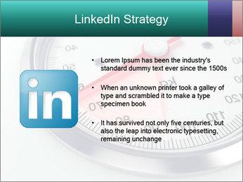 0000073182 PowerPoint Template - Slide 12
