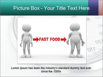 0000073182 PowerPoint Template - Slide 15