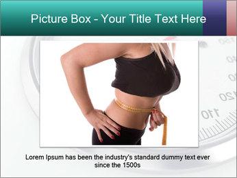 0000073182 PowerPoint Template - Slide 16