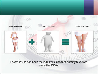 0000073182 PowerPoint Template - Slide 22