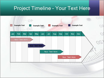 0000073182 PowerPoint Template - Slide 25