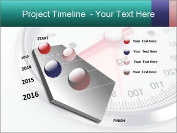 0000073182 PowerPoint Template - Slide 26