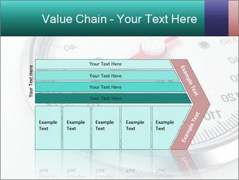 0000073182 PowerPoint Template - Slide 27