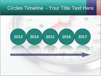 0000073182 PowerPoint Template - Slide 29