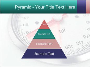 0000073182 PowerPoint Template - Slide 30