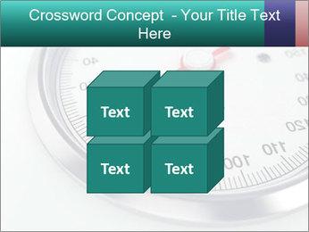 0000073182 PowerPoint Template - Slide 39